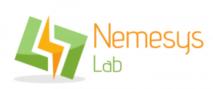 NEMESYS lab